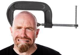 bobs headache