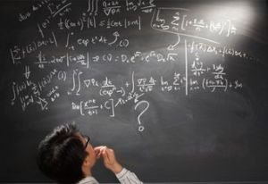 general_chalkboard_math_equation