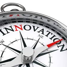 compass - innovation