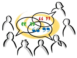 Group-facilitation-image