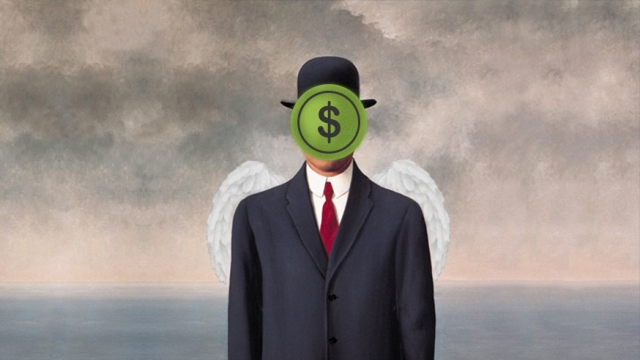 Cover-Angel-Investors