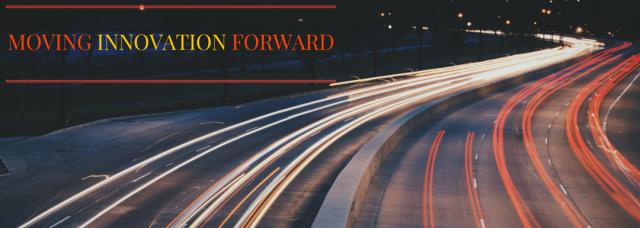 Visit our innovation blog site